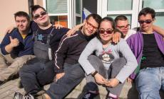 Dadi_Rooms, il primo B&B gestito da ragazzi con disabilità