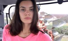 Ancora un premio speciale per la giovanissima agricoltrice polesana