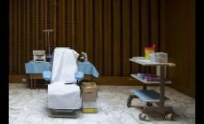 Covid, il Vaticano licenzia i dipendenti no vax