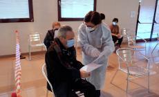 Trasporto gratuito per i nonni che devono fare il vaccino