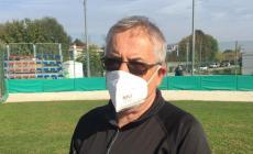 Una bella novità: il Bsc parteciperà al campionato italiano per ciechi