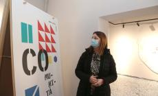 L'Innovatio Lab protagonista a Milano