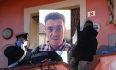 Mercoledì l'ultimo saluto a Giovanni Finotello, ucciso dal figlio a martellate