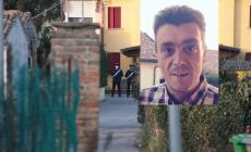 Giovanni Finotello, ucciso dal figlio a martellate: domani i funerali