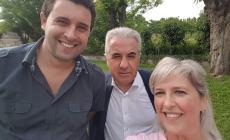 """""""Impegno Civico per Lendinara"""" il nuovo gruppo di maggioranza"""