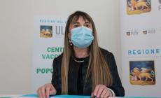 In due giorni oltre mille vaccinati