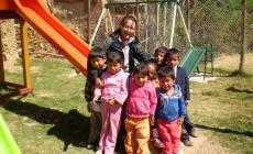 Missionaria 50enne massacrata in Perù