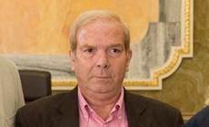 Si è spento  Pietro Sannia, segretario della Figc di Rovigo