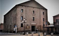 Il museo Civico torna operativo