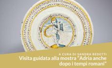 """""""Adria anche dopo i tempi romani"""""""