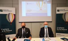 Un bilancio da 7,6 milioni di euro