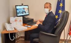 Oltre sei milioni di euro per i danni da acqua alta