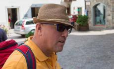 Don Giuseppe, la salma è rientrata questa mattina in Italia