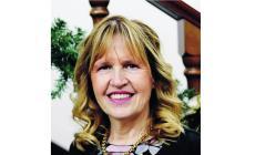 Addio a Elisa, prof e avvocatessa