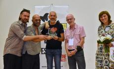 """Premio Amnesty, Negramaro: """"La nostra canzone è arrivata"""""""