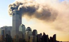 """Zaia ricorda le vittime dell'attentato alle Torri Gemelle. """"A New York fu colpita la libertà di tutti"""""""