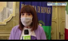 """Presentata la nona edizione del festival itinerante """"Il Delta della creatività"""""""