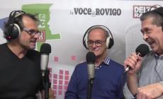 Il video dell'ottava puntata de La Vostra Voce