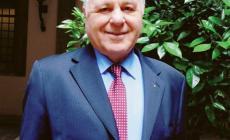 Garbellini presidente nazionale Anpa