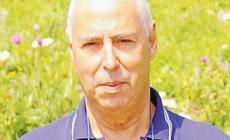 Addio a Renzo Rizzato, tra i promotori dell'Osservatorio astronomico