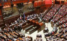 I politici ci rimettono 170mila euro