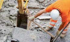 Acquevenete, lavori sulle tubazioni per mezzo milione di euro
