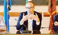 1 milione e 370mila euro per promuovere le eccellenze agroalimentari locali