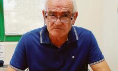 Mario Fregnan eletto segretario dei pensionati Cgil
