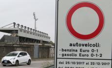 """""""Rovigo merita un bel 3 in pagella per la qualità dell'aria"""""""