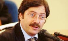 Truffa, Gianni Magnan a processo