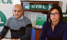 Cisl, casa di riposo promossa