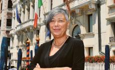 """""""È demoralizzante che a Rovigo non siano vietati i circhi"""""""