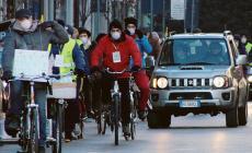 Inquinamento senza fine a Rovigo