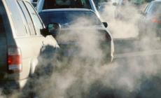 Tregua smog, niente stop alle auto