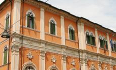 Piermarino Veronese assolto dall'accusa di calunnia