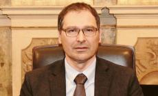 Il sindaco conferma il terzo caso di positività da coronavirus