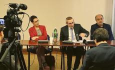 """Lorusso: """"Tagliare i fondi è contro il pluralismo"""""""