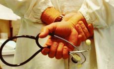 Maxi piano di assunzioni: arrivano nuovi medici e infermieri