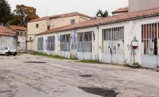 Vuoti urbani in cerca di un futuro