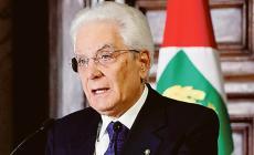 """Nuovo decreto """"Cura Italia"""": ecco cosa prevede"""