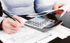 Maratona delle tasse: si parte oggi