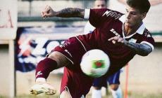 Maistro, una doppietta da Serie B