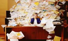 La burocrazia dei Comuni costa 15,9 miliardi di euro
