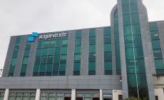Acquevenete ha sospeso il servizio di lettura dei contatori