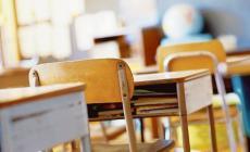 """""""Servono investimenti e assunzioni per le scuole del veneto"""""""