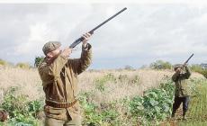 """""""Assurdo, per i cittadini diventa sempre più difficile impedire la caccia nei propri terreni"""""""