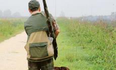 """""""La caccia non deve essere insegnata nelle scuole"""""""