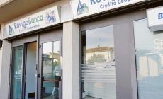 Coronavirus, Bcc venete pronte a sostenere famiglie e aziende