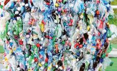 Plastic tax, il No delle imprese