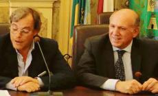 """Polesine strategico,  """"Metropolitani tra green e logistica"""""""